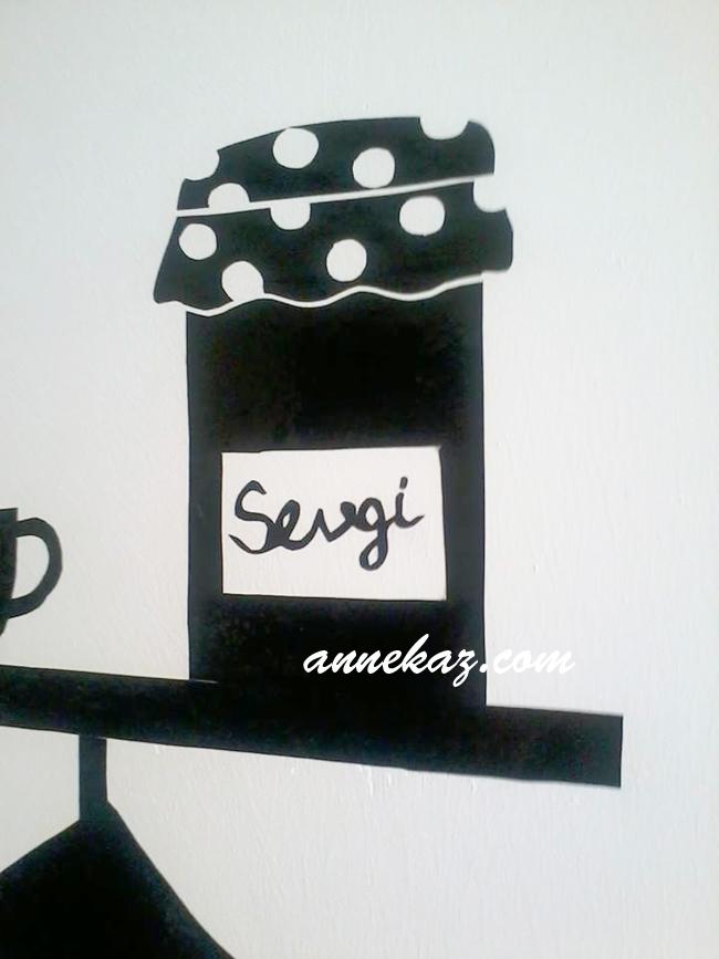 mutfak-sticker1
