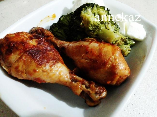 tavuk-ve-brokoli