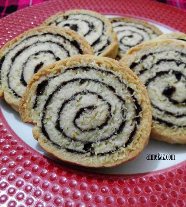 zeytin-ezmeli-kurabiye1