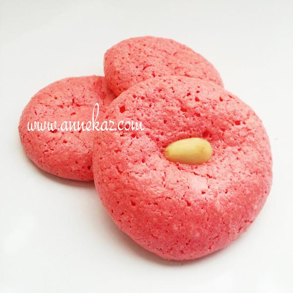 badem-kurabiyesi1