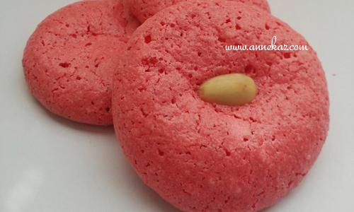 badem-kurabiyesi1f