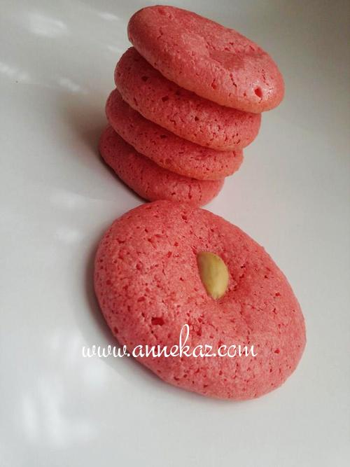 badem-kurabiyesi2