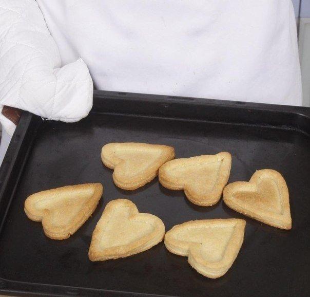 bademli reçelli kurabiye1