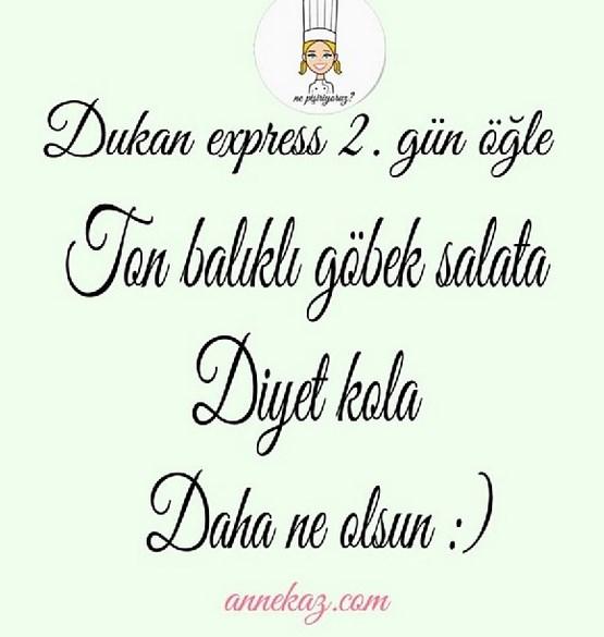 dukan express10