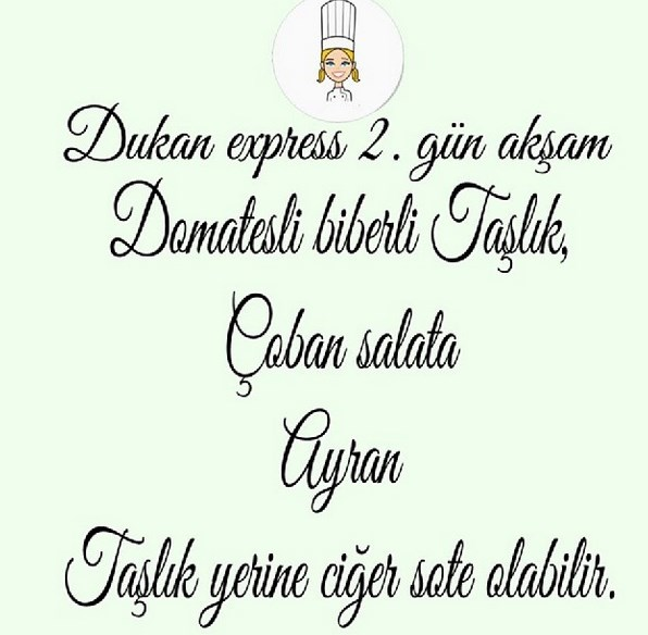 dukan express11