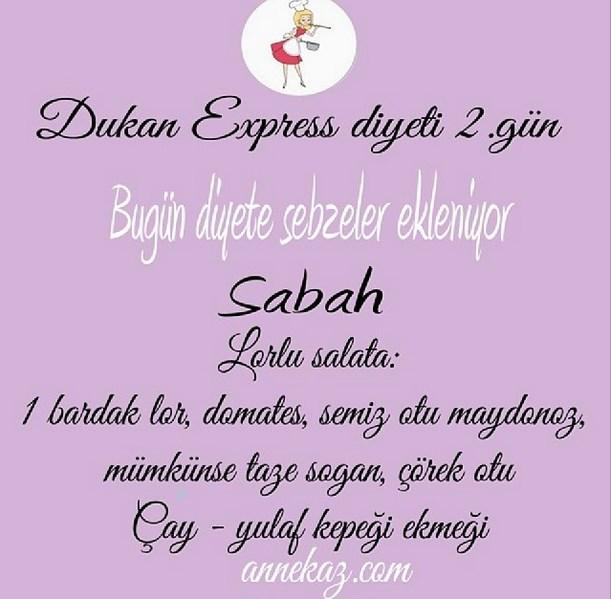 dukan express9