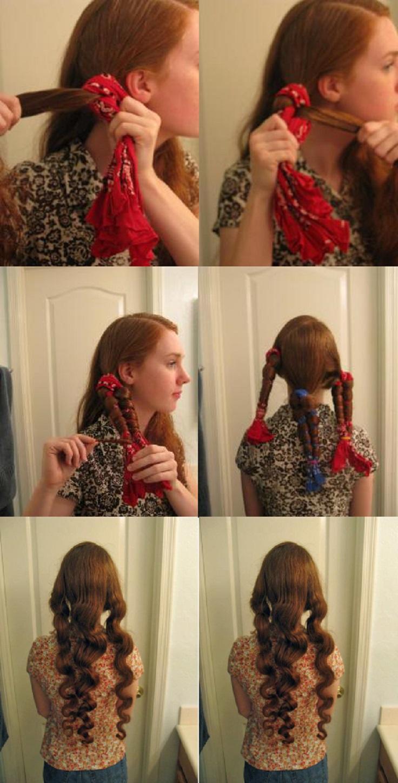 kıvırcık saçlar3