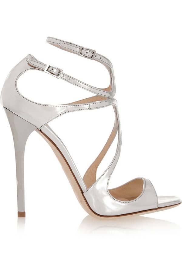 kadın ayakkabıları12