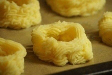 patates çanağı3