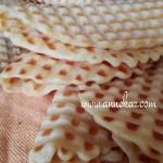 waffle-tarifi5