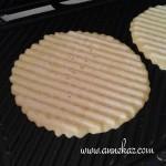 waffle-tarifi7
