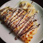 waffle-tarifi8
