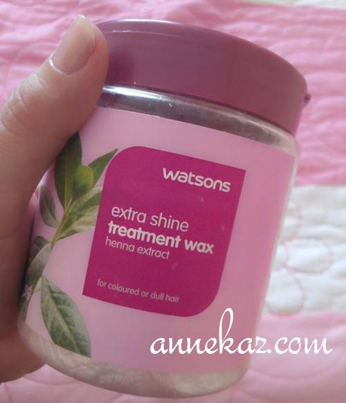 watsons-saç-ürünleri