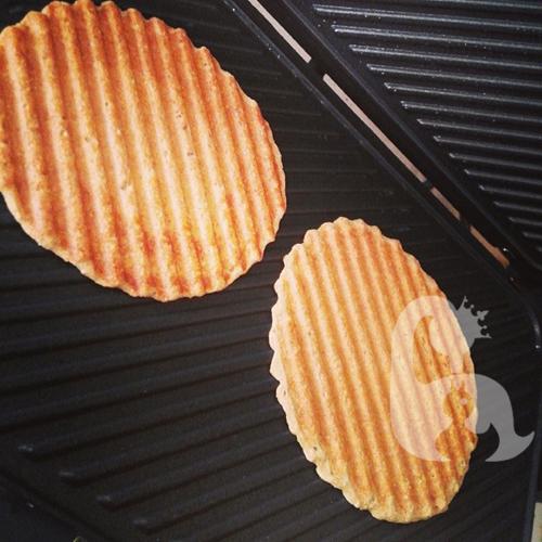 yulaf-krebi-tostta