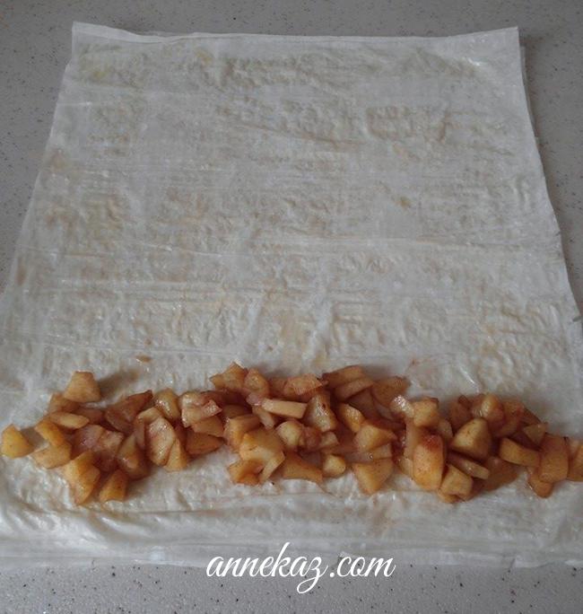 baklava-yufkasında-elma1