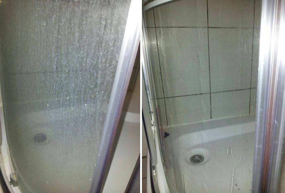 banyo-ersağ1