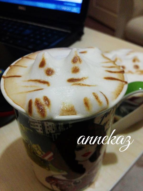 kahve2