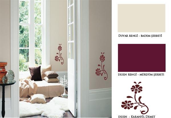 marshall-badem-serbeti-osmanli-renkleri