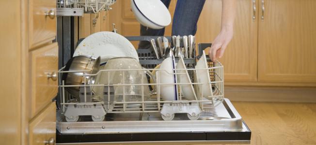 bulaşık-makinesi