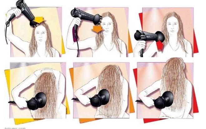 kıvırcık saç5