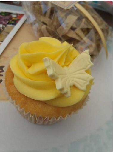 cupcake siparis
