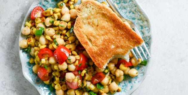 nohut-salatası2
