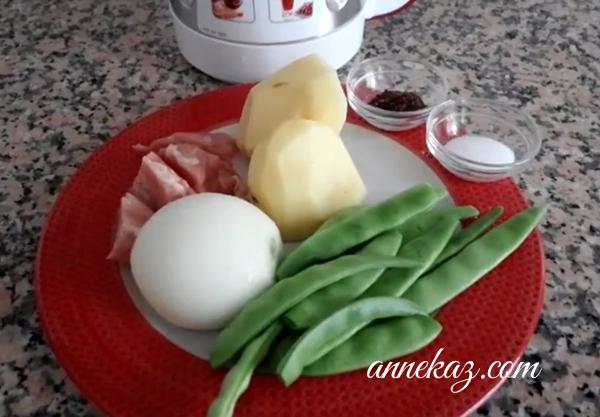 taze-fasulye-çorbası