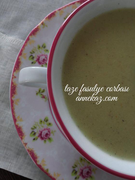 taze-fasulye-çorbası1