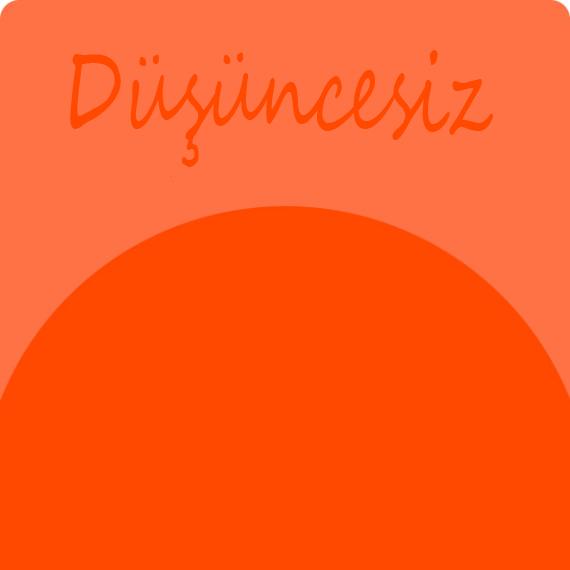 turuncu-1