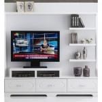 tv ünitesi modelleri11