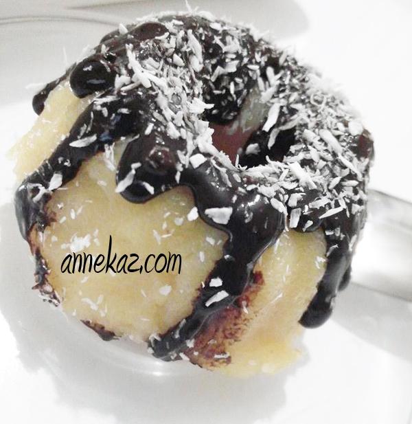 valilyarlı-irmikli-çikolatalı-puding