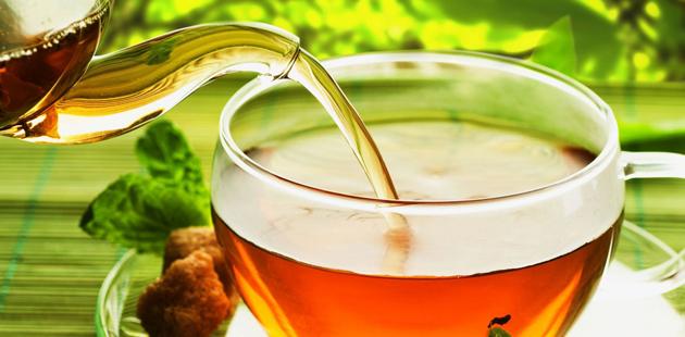 zayıflama-çayı