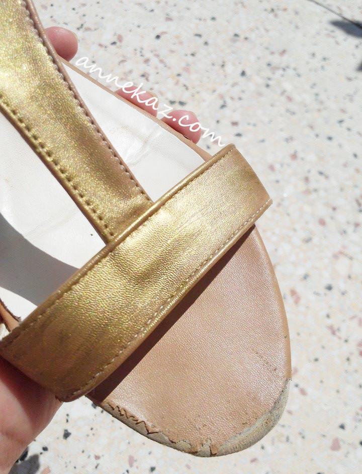 ayakkabı3