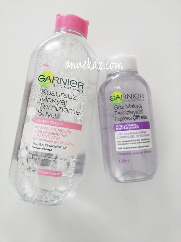 garnier-hassas-makyaj-temizleme-suyu