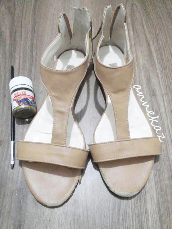 kahve-ayakkabı3