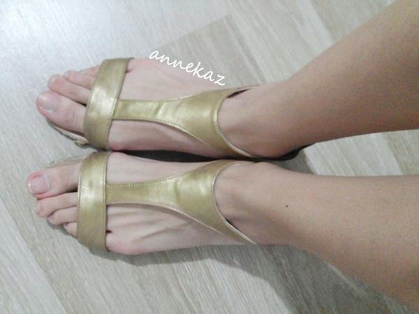 lame-ayakkabı2