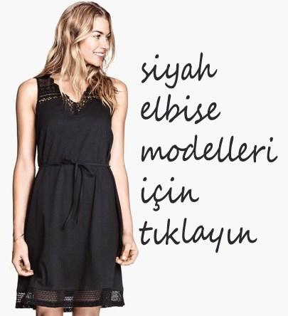 siyah-elbise-modelleri