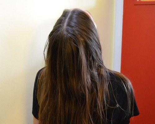 şampuansız saç yıkama2