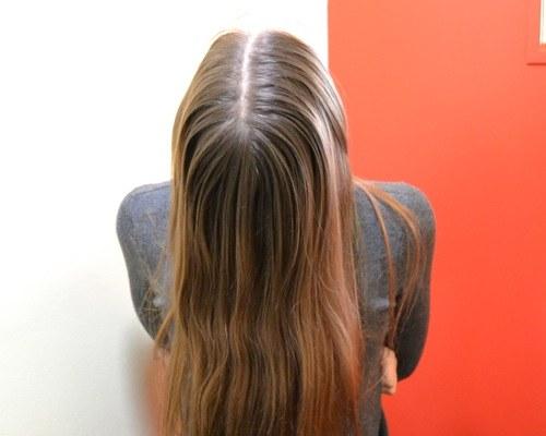 şampuansız saç yıkama3