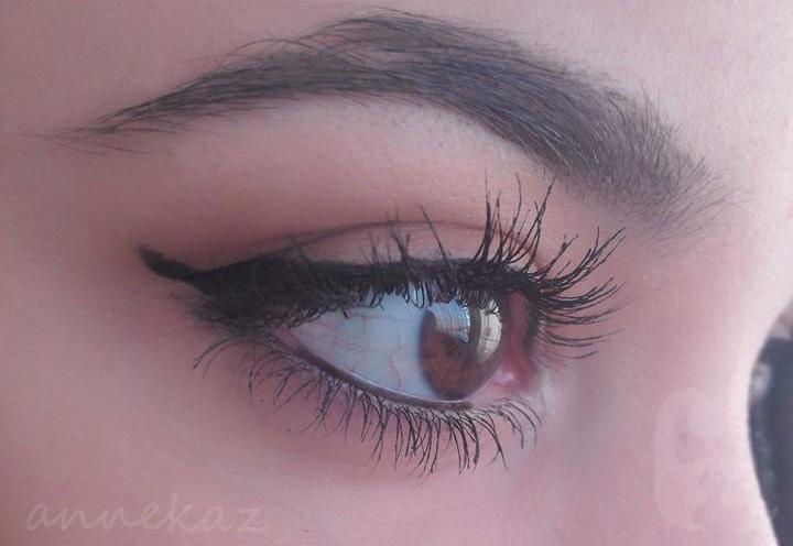 maybeline-rimel-maybeline-eyeliner