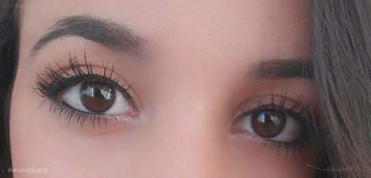 maybeline-rimel-ve-eyeliner