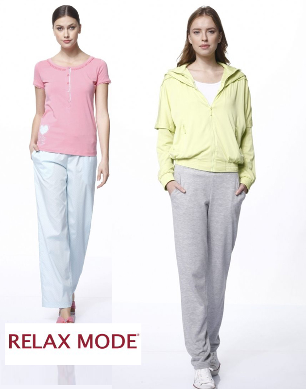 pijama-eşofman