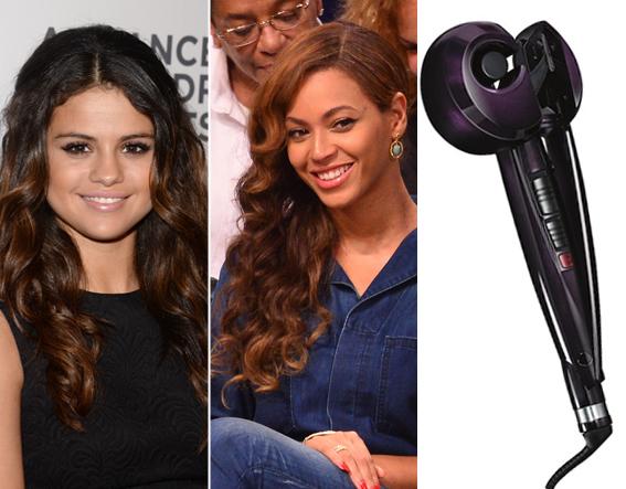 saç şekillendirici modelleri5