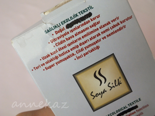 soyasilk-iç-çamaşırı