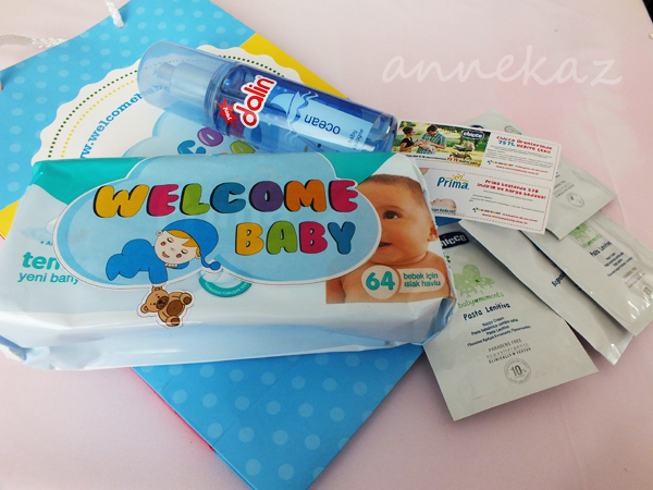 welcome-baby1