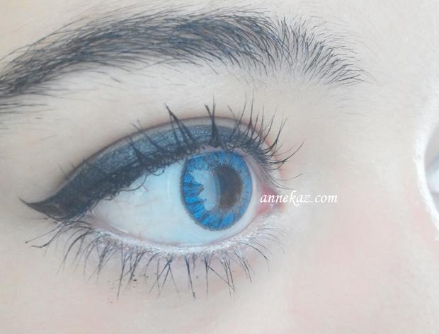 lensal.com-true-saphire-frehlook-mavi-lens