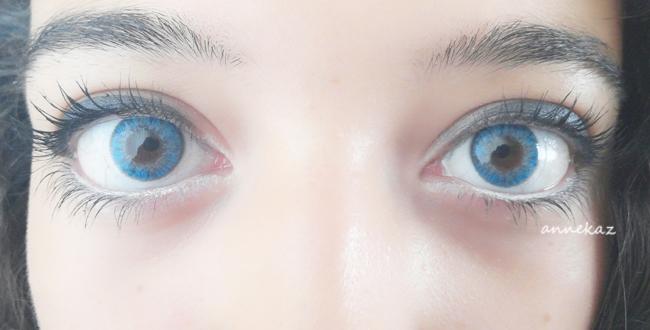 lensal.com-true-saphire-frehlook-mavi-lens2