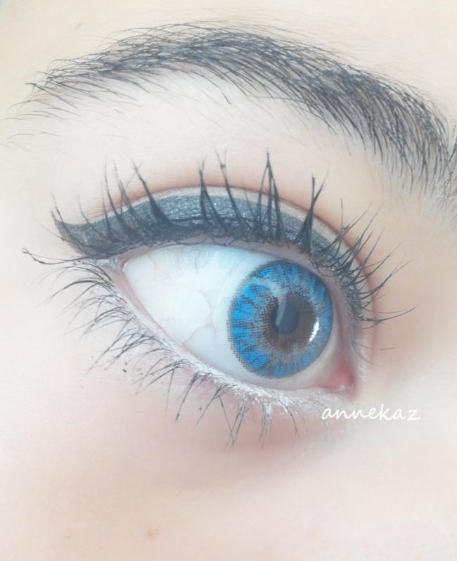 lensal.com-true-saphire-frehlook-mavi-lens4