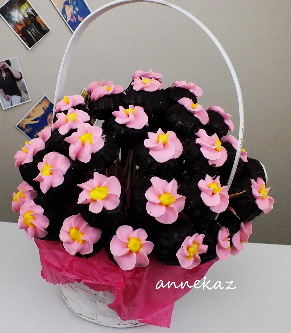 fruitflowers-kurabiye-sepeti