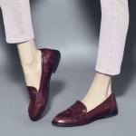 makosen ayakkabılar1